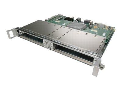 ASR1000-SIP10-RF