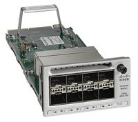 C3850-NM-8-10G